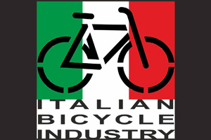 ITALIAN BICYCLE INDUSTRY